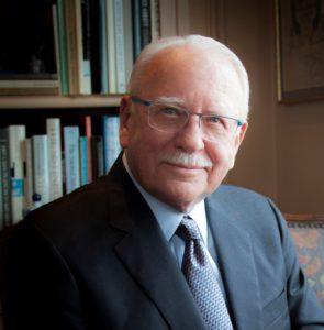 Dr. Bruce E. Spivey, MD, MS, MEd