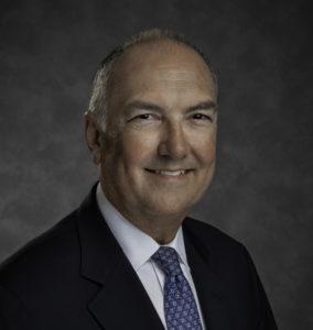 Eduardo C. Alfonso, MD