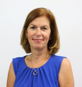 Ana Gabriela Palis, MD