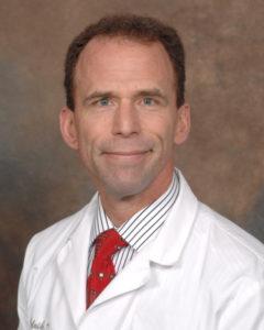 Karl C. Golnik, MD, MEd