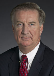Peter J. McDonnell, MD