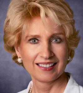 Julia Haller, MD